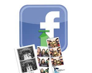 Facebook-upload