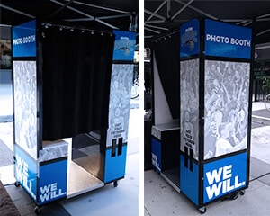 custom-booth-wrap-corporate