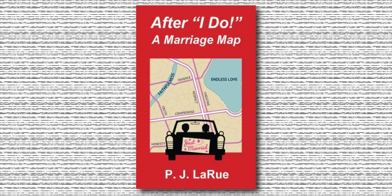 after-I-do-a-marriage-map (3)