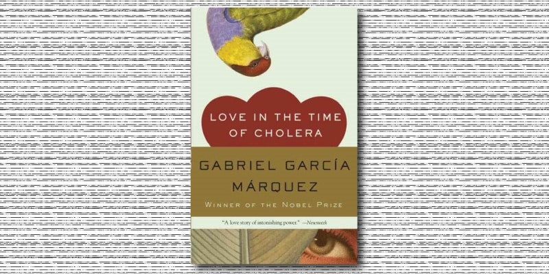love-in-the-time-of-cholera (1)