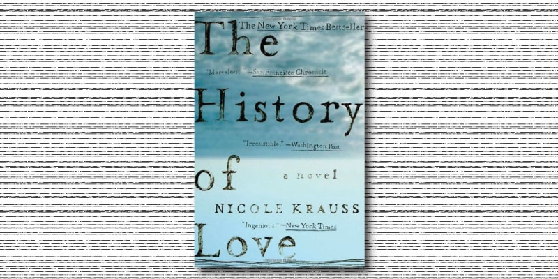the-history-of-love (1)