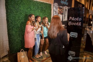 How Does a Photo booth Work?