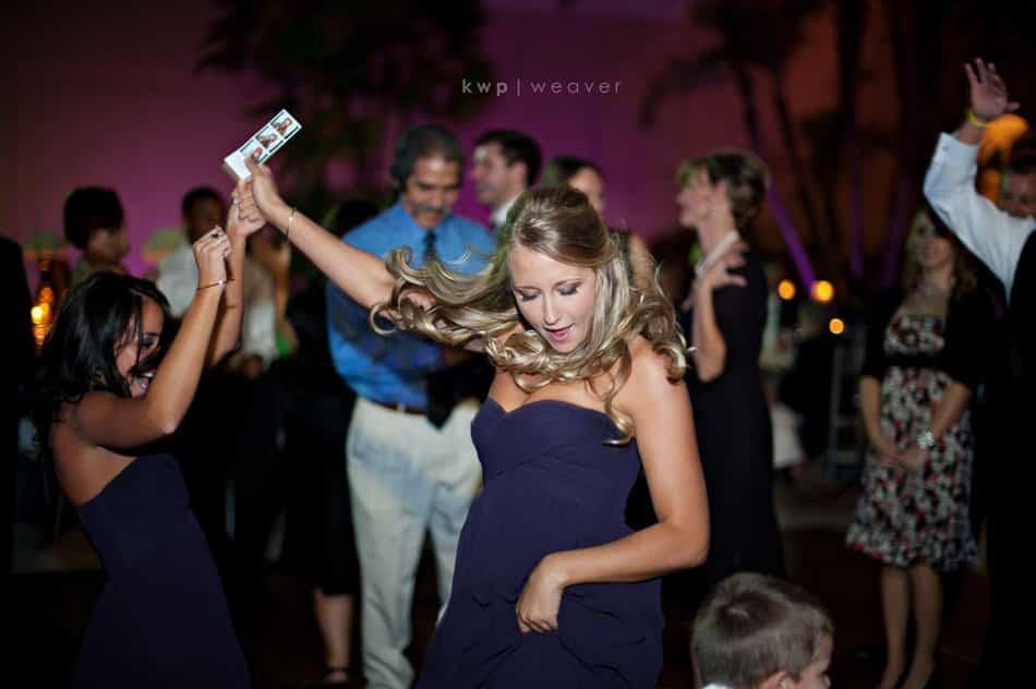 5 Tips for Renting a Wedding Photo booth - Ritz Carlton Wedding