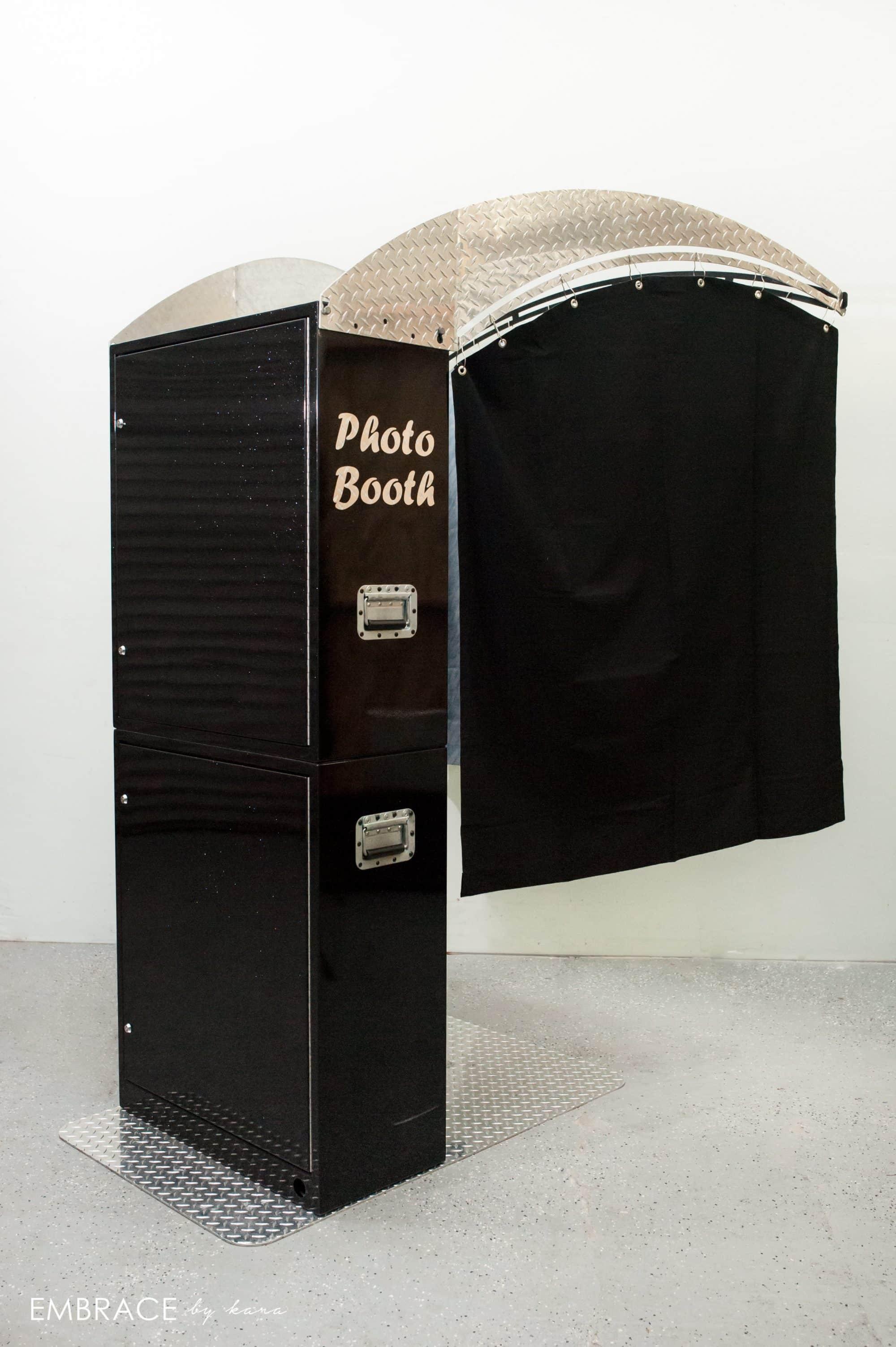 Black Printz Standard