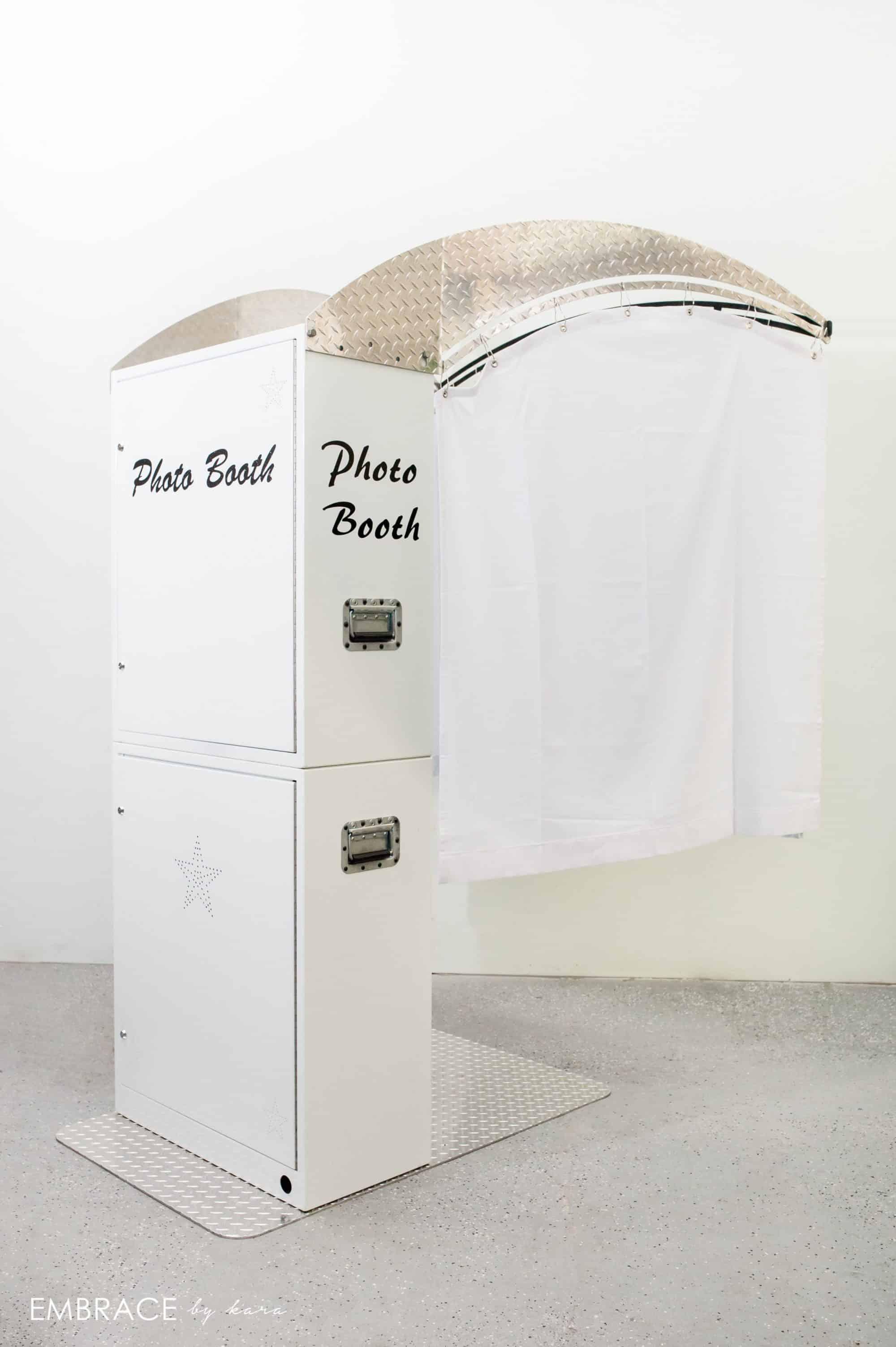 White Printz Standard